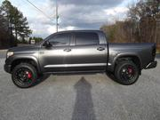 2014 Toyota 5.7L 5663CC 345